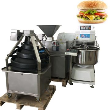 Multi Hamburger Burger Mold Press for Stuffed Burgers